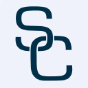 Shoreline Container logo