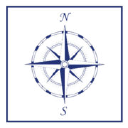 Shoreline Register Systems on Elioplus