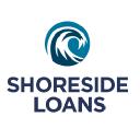 shoresideloans.com logo