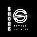 Shore Sports Network logo