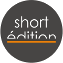 short-edition.com