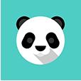 Short logo icon