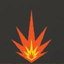 Short Fuse Brewing Company logo