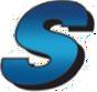 Shortline Automotive