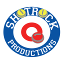 ShotRock Productions, LLC logo