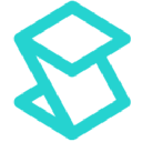 Shotstack logo