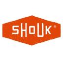 Read Shouk Reviews