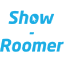Show-Roomer - Send cold emails to Show-Roomer