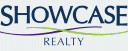 Showcase Realty logo icon