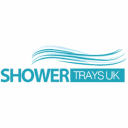 Read Shower Trays Reviews