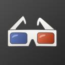 Showgoers logo icon
