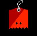SHOWINGO SL logo