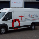 Showlite Ltd logo