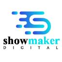Showmaker Tecnologia logo