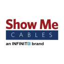 Show Me Cables logo icon