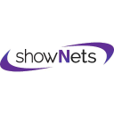 ShowNets, LLC - Send cold emails to ShowNets, LLC