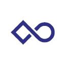 Logo for Showpad