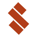 Showplace Wood Products logo