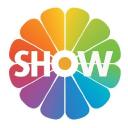 Show Tv logo icon