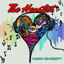 Showyourarts logo