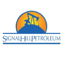 Signal Hill Petroleum, Inc. - Send cold emails to Signal Hill Petroleum, Inc.