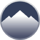 Summit Hotel Properties logo icon