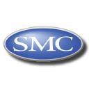 Shrader & Martinez Construction Inc-logo