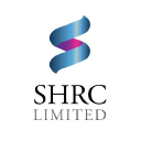 SHRC Limited logo