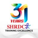 Selangor Human Resource Development Centre logo