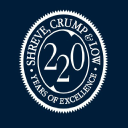 Shreve, Crump & Low logo icon