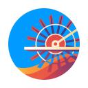 Shreveporttimes logo icon