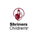 Shriners Hospitals for Children Company Logo