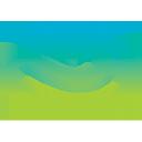 Shriro Holdings Ltd logo icon