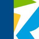 SHRM-PR Chapter Sociedad Recursos Humanos logo