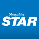 Shropshire Star logo icon