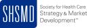 Shsmd logo icon