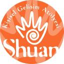 SHUAN KISISEL GELISIM ATOLYESI logo