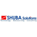 SHUBA Solutions
