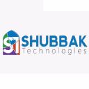 Shubbak Technologies on Elioplus