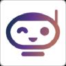 Shuffl logo