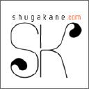SHUGAKANE.COM logo