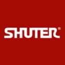 SHUTER Enterprise India Pvt Ltd. logo