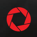 Shutterbug logo icon