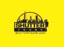 Shutter Tours LLC logo