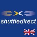 shuttledirect.com logo icon