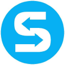 Shuup Inc logo