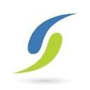 יצירת קשר logo icon