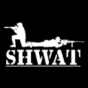 SHWAT™ - Special Hunting Weapons and Tactics™ - Send cold emails to SHWAT™ - Special Hunting Weapons and Tactics™
