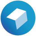 SH Worldwide, LLC. logo
