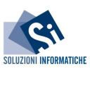 S.I. Soluzioni Informatiche srl logo